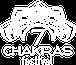 7 Chakras Festival 2018