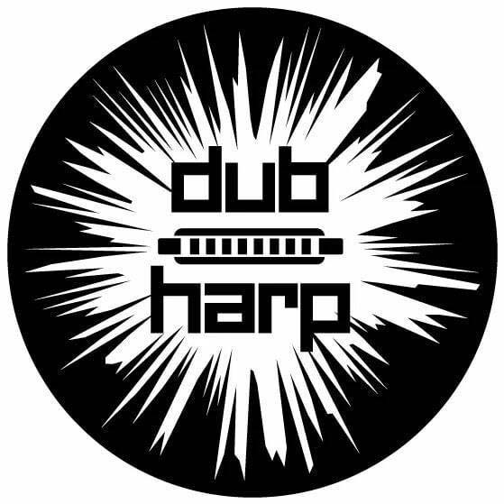 DUB-HARP