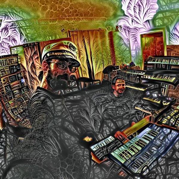 Heart-AudioFools—Rølike-Bunzendahl